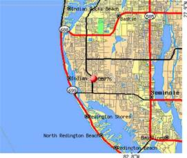 seminole florida map seminole fl pictures posters news and on your