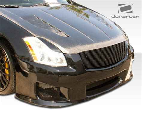 2006 nissan maxima kit welcome to dimensions item 2004 2006