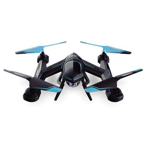 Drone Hd x8sw fpv wifi ufo drone with hd gopro rc copter 2 4g professional dron hd 720p