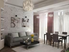 wohnzimmer grau holz wohnzimmer grau weis rosa home design inspiration