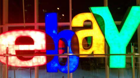 ebay wallpaper how ebay became relevant again gizmodo australia