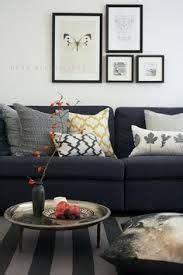 Wohnzimmer In Grau 4359 by 17 Best Ideas About Grey Couches On