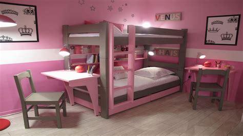 interior design  bed room teen girl bedrooms painting