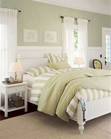 green bedroom ideas 25 best ideas about bedroom on