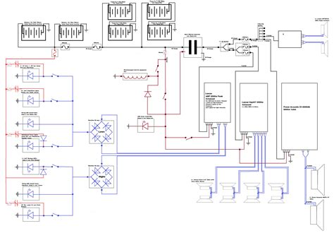 car lifiers wiring diagram car vacuum diagrams wiring