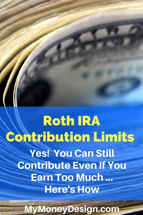 can i use ira to buy a house can you use ira funds to buy a house 28 images