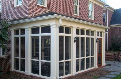 removable windows for screened porch window screens removable windows for screened porch
