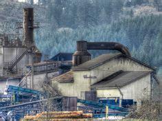 sawmills images  pinterest   lwren