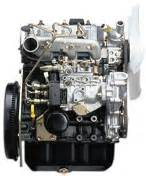 daihatsu engines archives motor vation