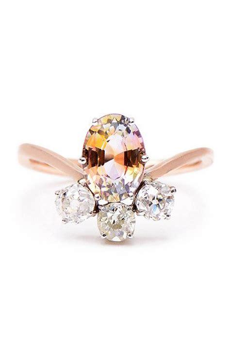 2018 popular wedding rings