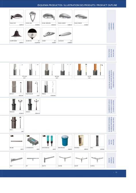 Lu Projector Innova catalogo1