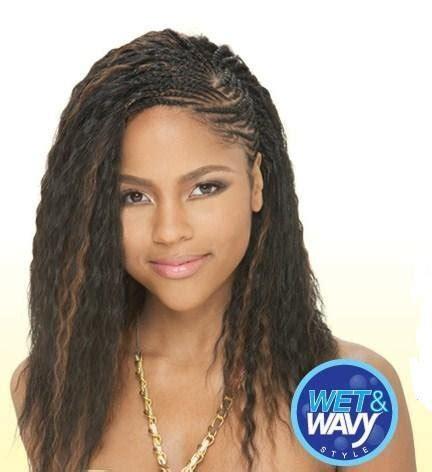 human hair for latching braid amazon com wet n wavy bulk hair quality hair micro
