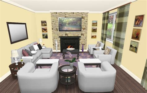home interior design ipad app apps for interior design smalltowndjs com