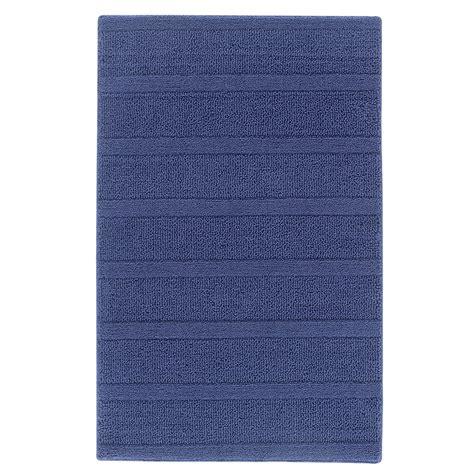 royal blue rugs whole home rib tone royal blue accent rug