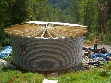 design your own earthbag home 17 best ideas about round house on pinterest yurts yurt