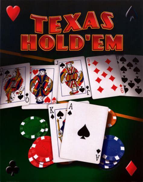 pokerclub texas holdem poker group  club  long island