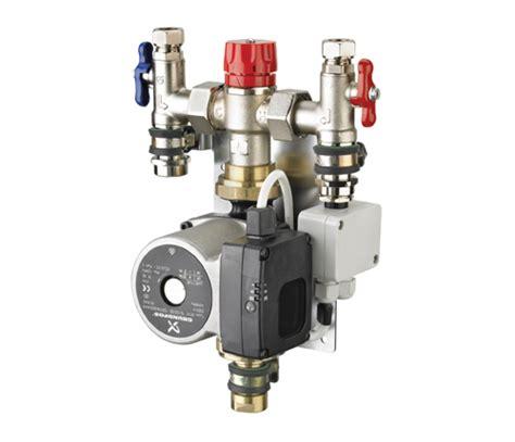 speedfit underfloor heating wiring diagram efcaviation