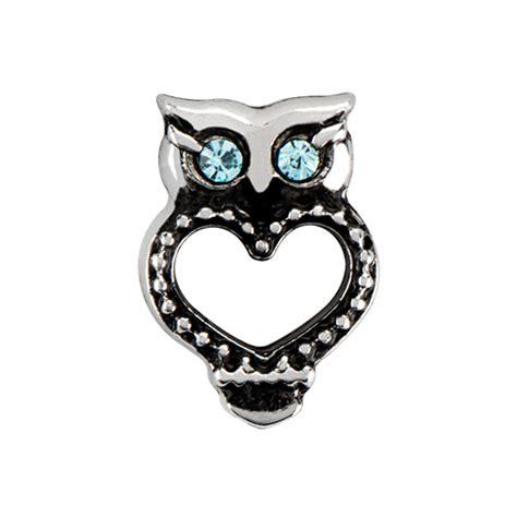 Charms Origami Owl - origami owl custom jewelry