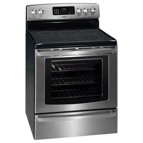 wolf gr364g sears home appliance showroom shopping autos post