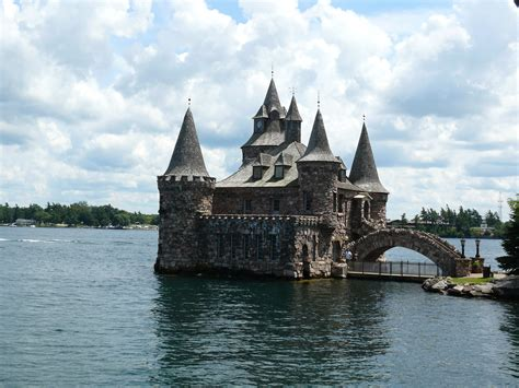castle house file boldt castle power house 2 jpg wikimedia commons