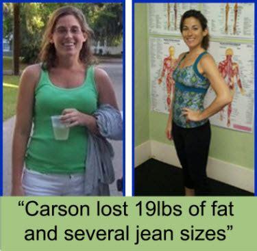 weight management beaufort sc weight loss program beaufort sc entire tips page