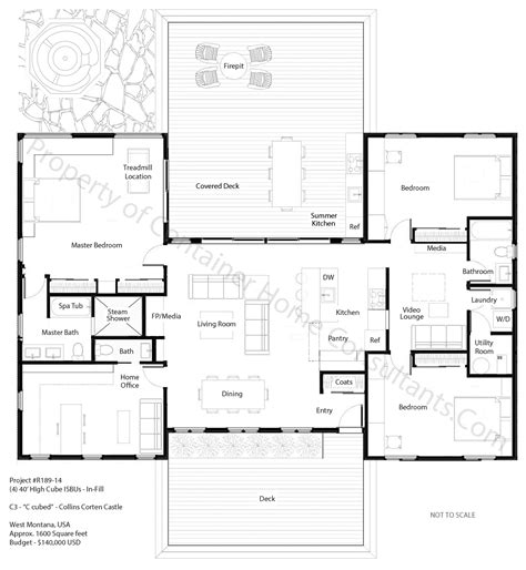 diy floor plan storage building plans 1640 plans diy free download mini