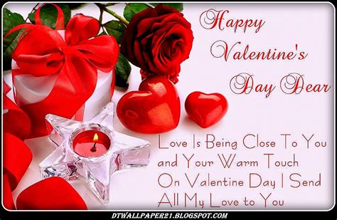 valentines day images for friends quotes for friends quotesgram