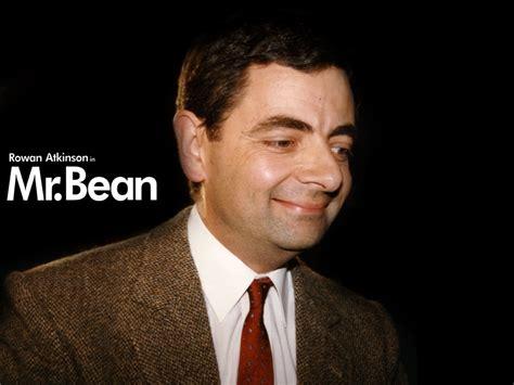 Mr Bean mr bean mr bean