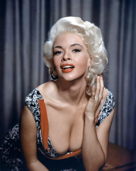jane mansfield these rare ass photos x posted from r pics