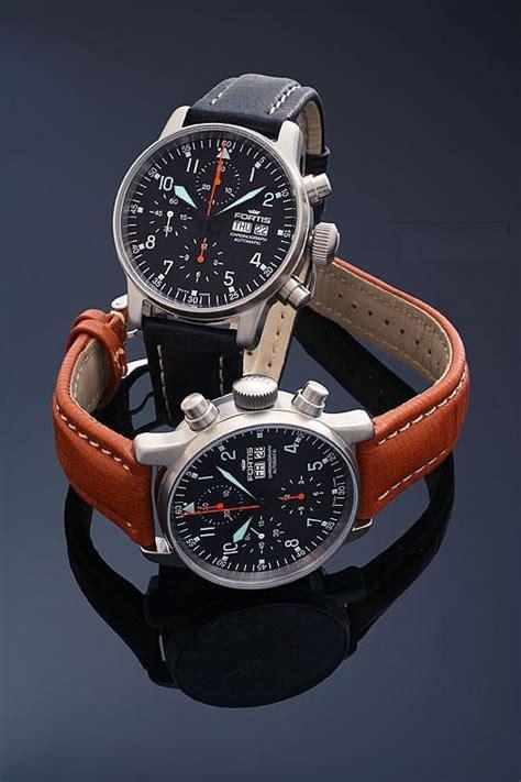 Uhr Polieren Kosten by Uhr Polieren Lassen Uhrforum