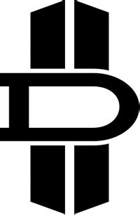 vintage datsun logo nissan decals