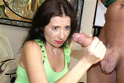 Club Tug Handjob Videos Tour Page Amateur Cfnm Milf