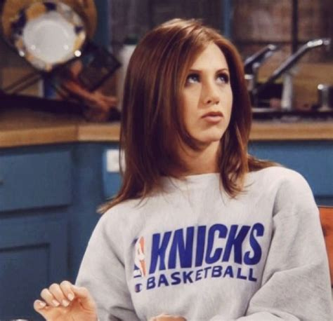 pictures of rachel greene of friends in the last ep rachel green jennifer aniston friends jennifer