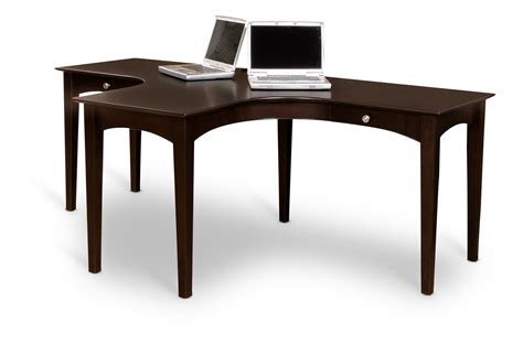 Dual Desk by 301 Moved Permanently