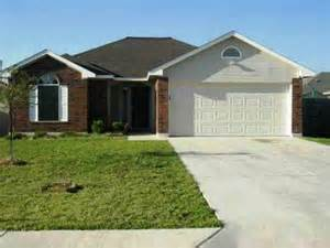 homes for rent tx homes for lease kyle tx homes for rent buda tx
