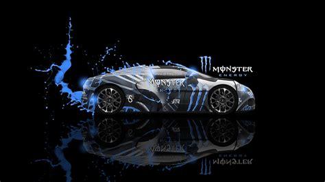 green bugatti image gallery monster bugatti