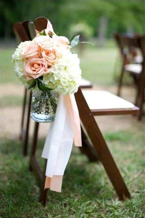 Idee Per Un Matrimonio Semplice by Addobbi Matrimonio Rosa Cipria Mm04 187 Regardsdefemmes