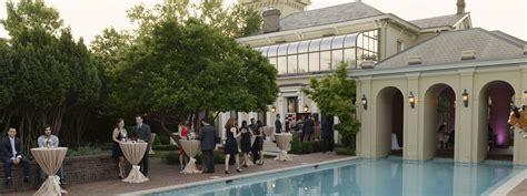 Wedding Arch Rental Nashville Tn by Wedding Venues In Nashville Tn Choice Image Wedding