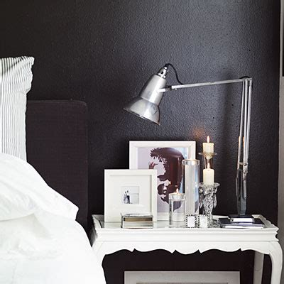 paint ideas black accent wall easy ways to decorate with paint sunset