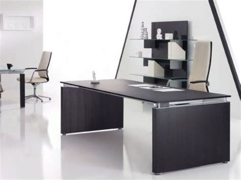 design a desk online 17 best ideas about executive office decor on pinterest