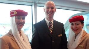 emirates staff emirates president envisages double daily on dublin