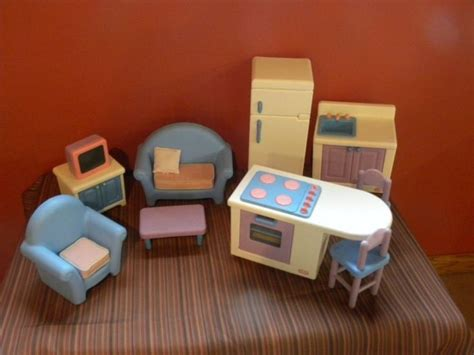 little tikes doll house furniture little tikes barbie dollhouse furniture woodworking