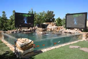 Backyard Pool Superstore Coupon Code Las Vegas Coupons Mega Deals And Coupons