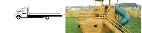 rent to own swing sets wildcat barns swing sets rent to own play sets