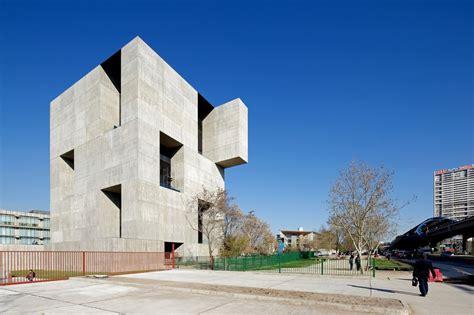 Elemental Architecture | a f a s i a alejandro aravena elemental
