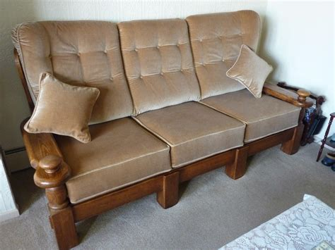 wooden frame sofa with cushions wood frame sofa with cushions beautiful wood frame