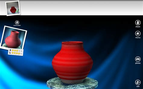 Pottery Lite Full Version Free Download | let create pottery full version free download apk