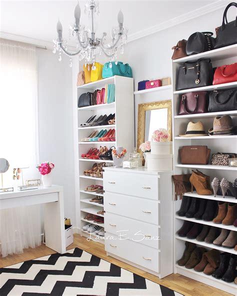 vestidor habitacion ikea vestidores low cost mi vestidor con estanter 237 as billy y