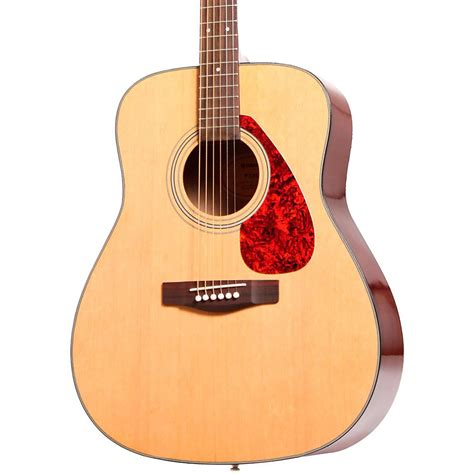 Musicians Friend Gift Card - yamaha f335 acoustic guitar natural ebay