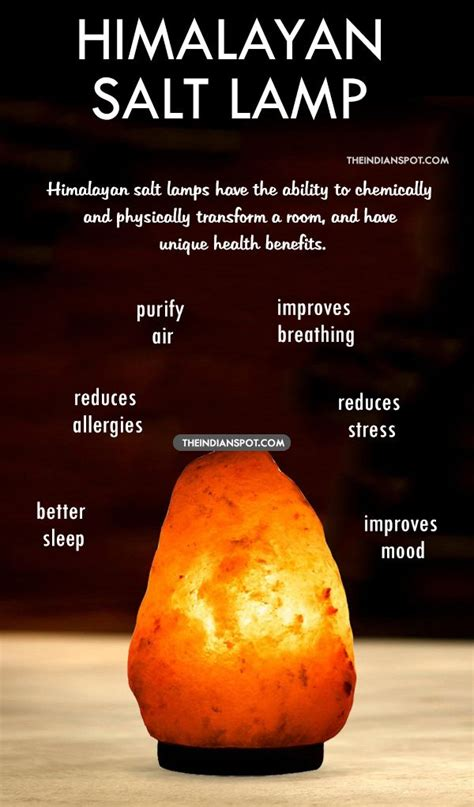 Ionic Salt L Benefits by Best 25 Himalayan Salt Crystals Ideas On